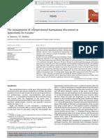 The_management_of_retroperitoneal_haemat.pdf