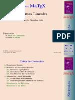 SistemasS2.pdf