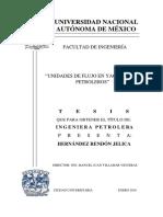 registros definiciones.pdf