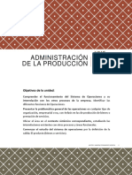 1- Funcion de La Administracion de Operaciones 1 (1)