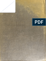 A manual of surgery.pdf