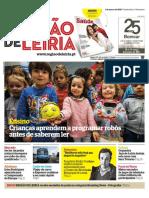 REGIÃO+DE+LEIRIA+Edição+4224+de+1+março+2018