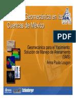 09 - Ana Paula Lougon - GeomechancisforSandingMCAMarch2009PozaRica[versionCD].pdf