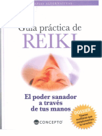 guia-practica-de-reiki.pdf