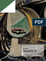 Mauro Manca