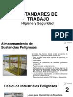 ESTANDARES DE TRABAJO.pdf