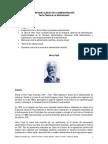 Enfoque_Clasico.doc