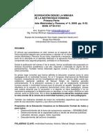 La Recreación desde la Mirada de Motricidad Eugenia Trigo Colombia.pdf