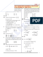 Phy-paper-with-solutions.pdf