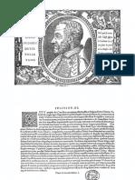 Tratado de Glosas (de Toledano)