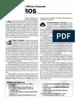 04. Números.pdf