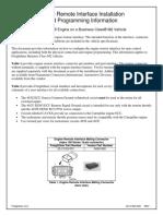 Sofware 7.0 Detroit-Diesel