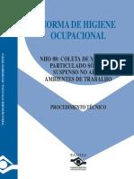 NHO08.pdf