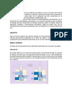Práctica Sistemas Neumaticos RODILLOS ABATIBLES 1