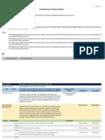 373327874-comprehensivereport-2