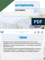 3.SE Critical System
