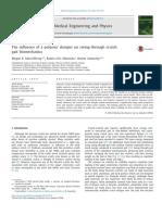 macgillivray2016.pdf