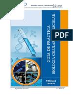 practica de biologia semana 11.pdf