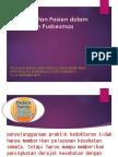 4_Keselamatan Pasien_Pusk.pptx