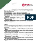 Preguntas de repaso.pdf