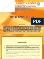 HITECH_SERVICE_DIRECTORY_2014.pdf