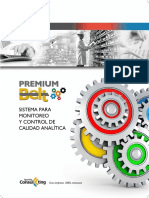 Folleto Premium Belt 16112015.pdf