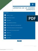 Instalaciones_domoticas