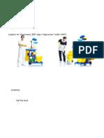 شركات تنظيف المباني في دبي1236.pdf