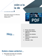 Clase 2 - Introducción ingeniería de métodos.pdf
