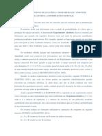 Estatistica_conceitos básicos