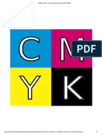 1200px-CMYK Color Swatches.svg