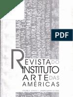 Intervenções urbanas e comunidades.pdf