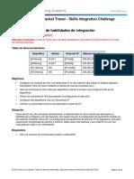 2.4.1.2 Skills Integration Challenge NicolasRuiz