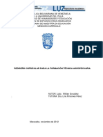 gonzalez_william.pdf