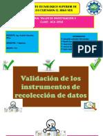 Presentación1 Katia
