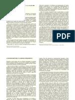 las logicas de la modernidad.pdf
