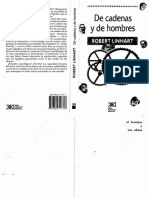 De cadenas y hombres Robert Linhart.pdf