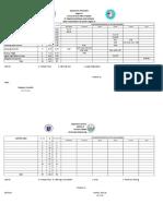 Table of Specs 1st Quarter.G9 (1)
