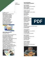 338036543 10 Canciones Guatemaltecas Con Autor