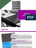 PSAK-16-20122017