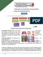 informe-farmacologia