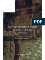 Avance libro Por que? cambiar la forma de hacer mineri?a en Chile.pdf