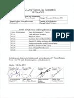 IT_POLICIES_2013.pdf