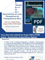 A_Politica_Arquivistica_a_Gestao_a_Prese.pdf