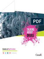 talking-about-drugs-booklet-eng.pdf