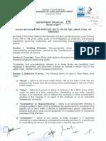 DO 174-17.pdf