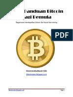 Buku Panduan Bitcoin Bagi Pemula.docx