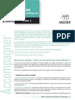 Guide SSI Batir une politique de securite.pdf