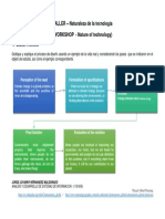 343760678-TALLER-Naturaleza-de-La-Tecnologia-WORKS.pdf
