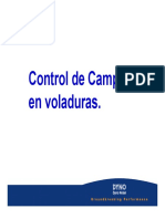 Control Campo Supervision.pptx